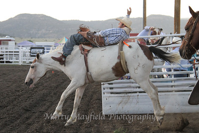 Raton Rodeo_0819