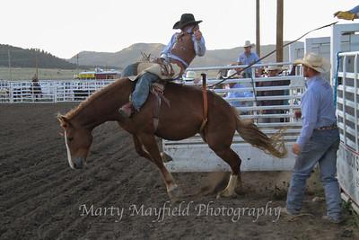 Raton Rodeo_0808