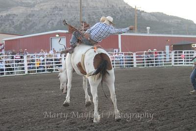 Raton Rodeo_0822