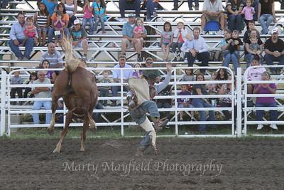 Raton Rodeo_0817
