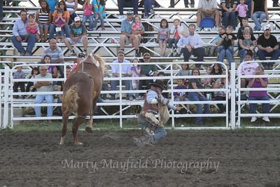 Raton Rodeo_0818