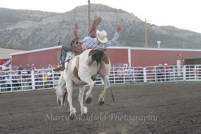 Raton Rodeo_0823