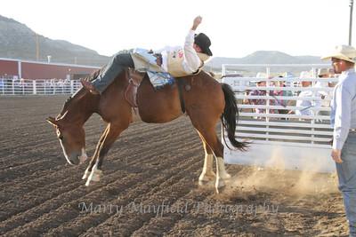 Raton Rodeo_0802