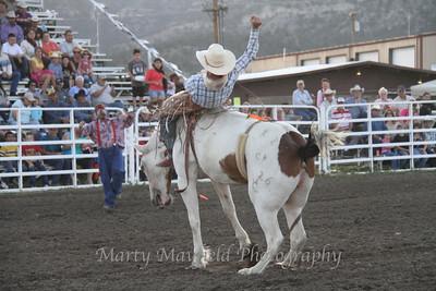 Raton Rodeo_0824