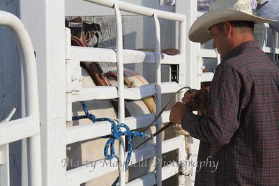 Raton Rodeo_0773