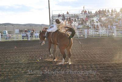 Raton Rodeo_0805