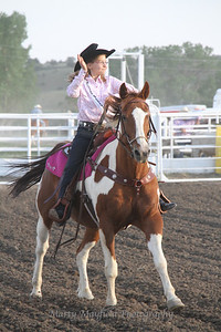 Raton Rodeo_0778