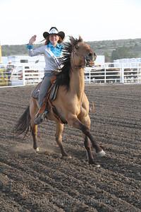 Raton Rodeo_0786