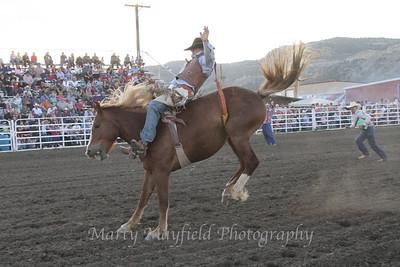 Raton Rodeo_0812