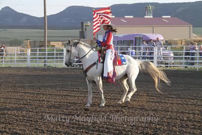 Raton Rodeo_0792