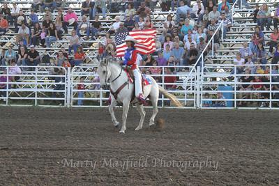 Raton Rodeo_0791
