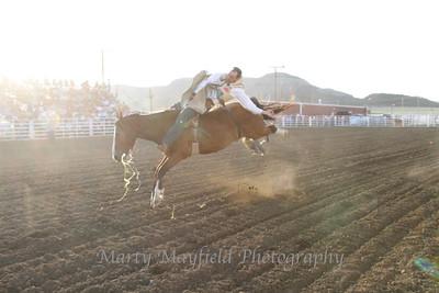 Raton Rodeo_0804
