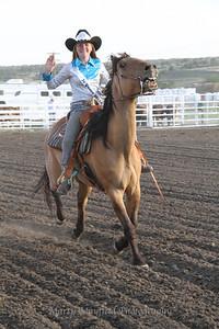 Raton Rodeo_0787