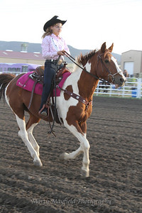 Raton Rodeo_0781
