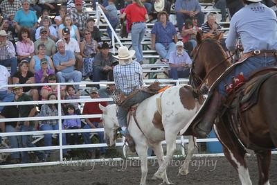 Raton Rodeo_0827