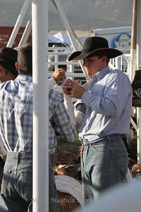 Raton Rodeo_0765