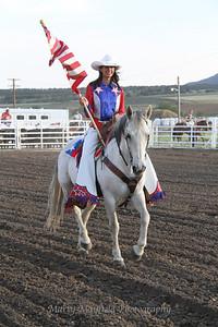 Raton Rodeo_0794