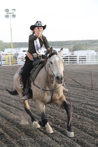 Raton Rodeo_0783