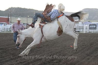 Raton Rodeo_0820