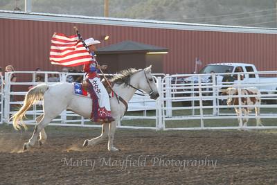 Raton Rodeo_0800