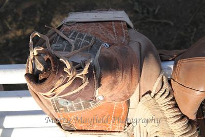 Raton Rodeo_0768