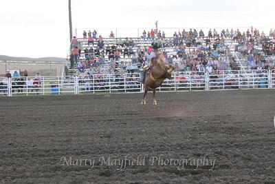 Raton Rodeo_0813