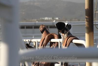 Raton Rodeo_0770