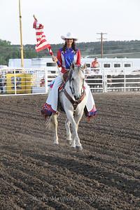 Raton Rodeo_0793
