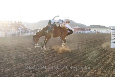Raton Rodeo_0803