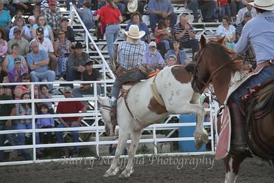 Raton Rodeo_0826