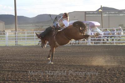 Raton Rodeo_0807