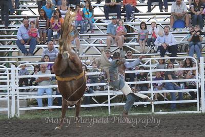 Raton Rodeo_0816