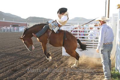 Raton Rodeo_0801