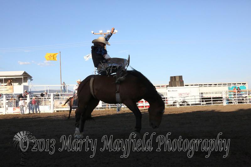 Raton Rodeo Friday Night_2510