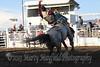 Raton Rodeo Friday Night_2523