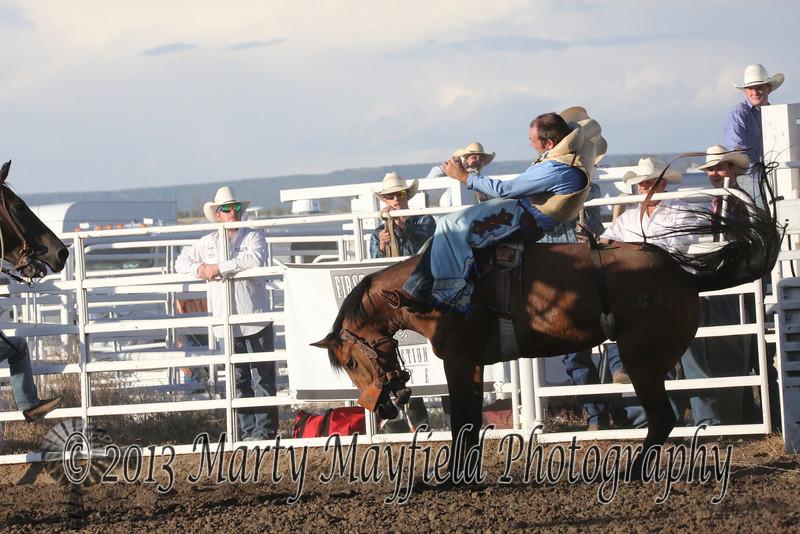 Raton Rodeo Friday Night_2500