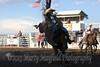 Raton Rodeo Friday Night_2507