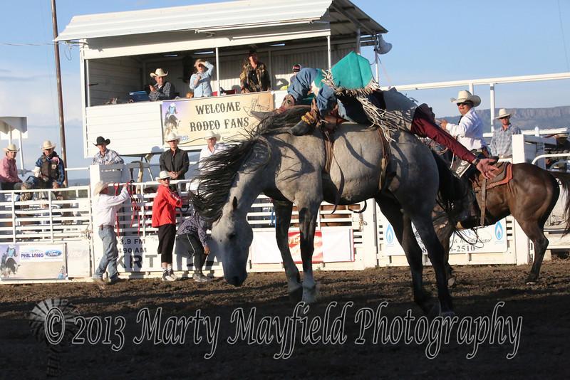 Raton Rodeo Friday Night_2524