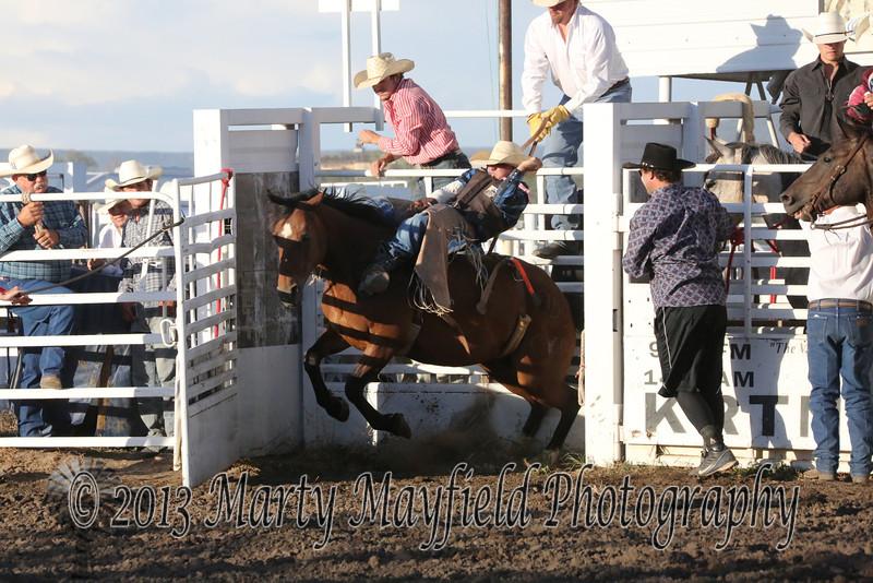 Raton Rodeo Friday Night_2503