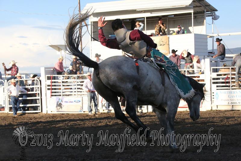 Raton Rodeo Friday Night_2522