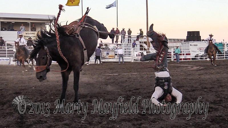 Raton Rodeo Friday Night_1392-1