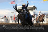 Raton Rodeo Friday Night_2508