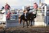 Raton Rodeo Friday Night_2504