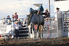 Raton Rodeo Friday Night_2517