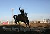 Raton Rodeo Friday Night_2513