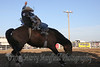 Raton Rodeo Friday Night_2512
