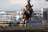 Raton Rodeo Friday Night_2506