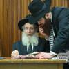 Rav Nosson Tzvi visit NIRC-3316