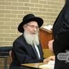 Rav Nosson Tzvi visit NIRC-3299