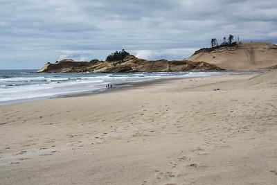 Reach The Beach May 2013